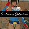 Costume Labyrinth