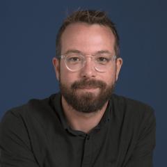 Erik Hermeler