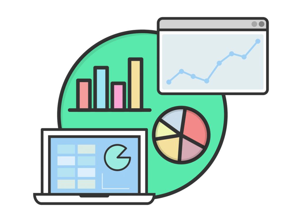 online-marketing-advies