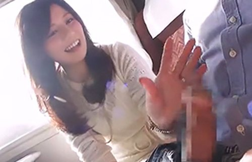 【三次エロ動画】モデル並みに美しい現役産婦人科医と行く不倫旅行♪