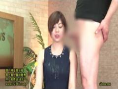 卯水咲流ぶっかけ美人女子アナアナウンサー大量ザーメンくっそ美人な女子アナウンサーに大量のザーメンをぶっかけてみた エロ動画15:04