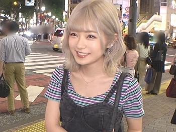 ギャル素人エロ動画おっぱいフェラ主観乳首責め立ちバック『めっちゃ恥ずい♥』渋谷でナンパの陽キャギャル!ほろ酔いでチ○ポ奉仕&立ちバックで絶叫しちゃうww19分