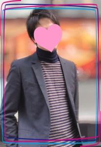 大阪で男性セラピストの女性向け風俗ならエロメンランド(クンニ・電マ・ローター)