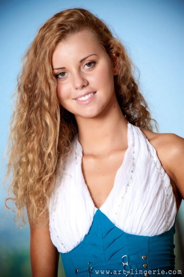 Плотские фантазии эро модели Jessie Rogers (15 фото ...