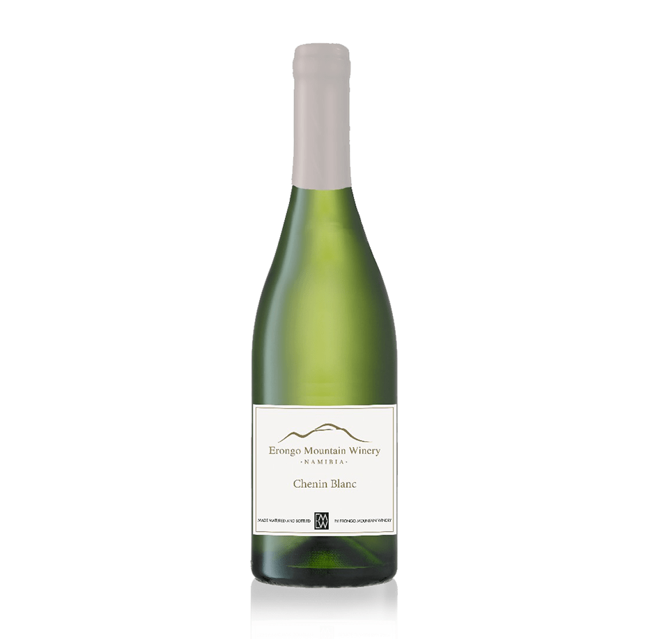 erongo-mountain-winery-chenin-blanc