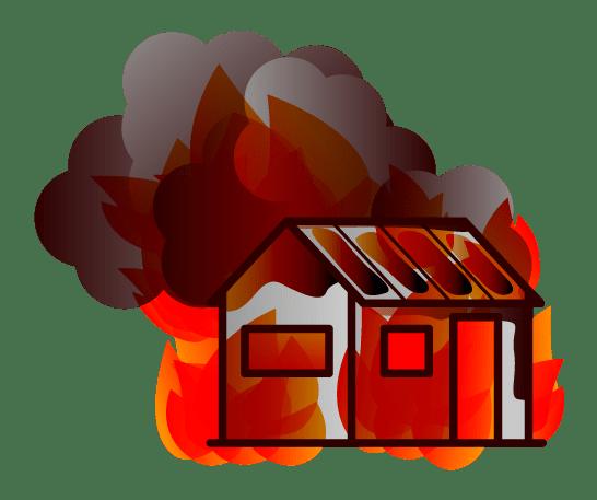 火災保険 イールームリサーチ