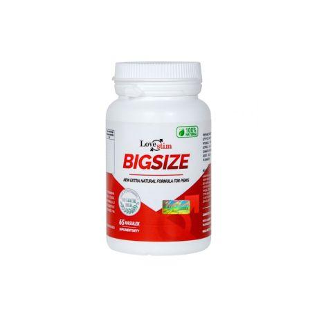 bigsize