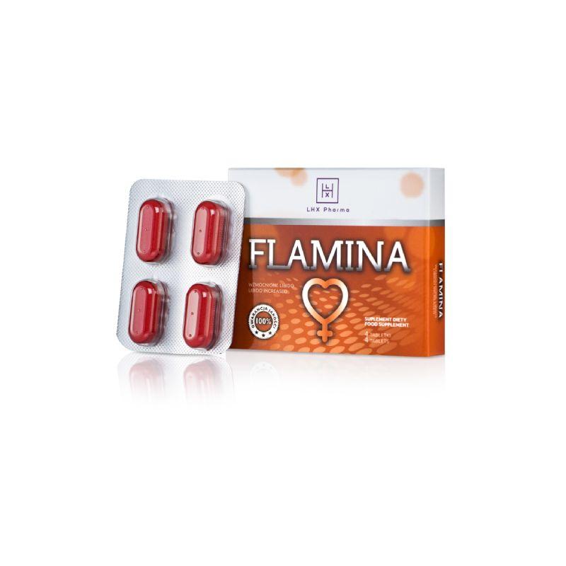 flamina