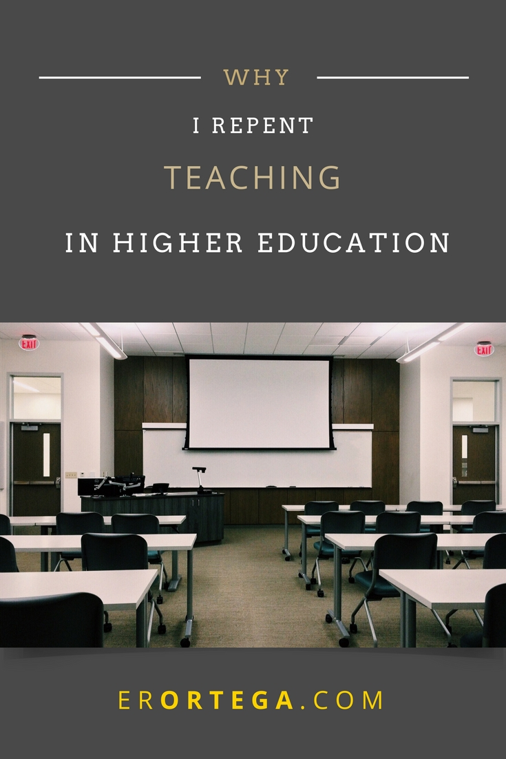 Not many Christians who teach in secular higher education will admit what I openly share here. Do you lament teaching as a Christian in a secular institution? Why do you think our spirit is vexed when we continue teaching in the humanist environment? Click to read full post. teaching| secular education| homeschool