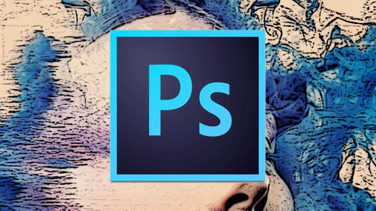 Tasti di scelta rapida predefiniti da tastiera in Adobe Photoshop