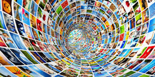 Programmi per ridimensionare foto