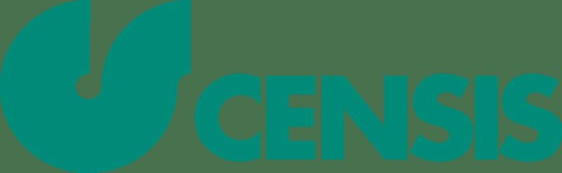 XV° rapporto sulla Comunicazione – Censis I MEDIA DIGITALI E LA FINE DELLO STAR SYSTEM