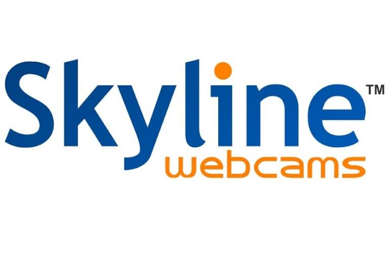 Sito di webcam live Skylinewebcam.com
