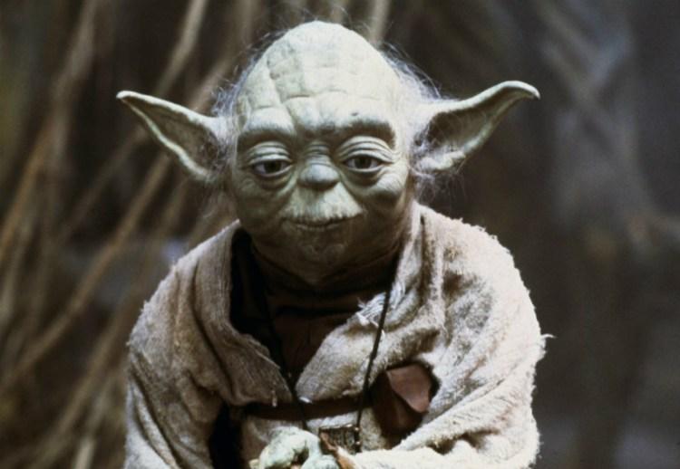Yoda-empire-star-wars
