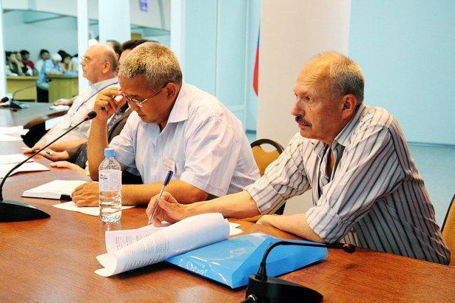 Олег Бахтияров Форум по психонетике