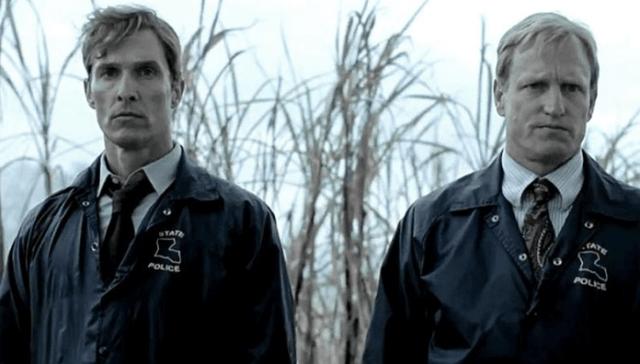 true-detective-season-1-episode-7