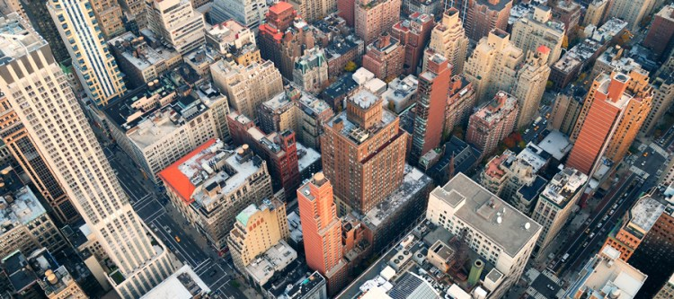New-York-City-Aerial