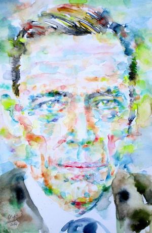 jean-gebser-watercolor-small