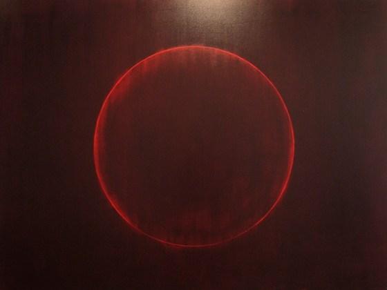 jonah-cacioppe-i-am-164-i_am_the_moon1