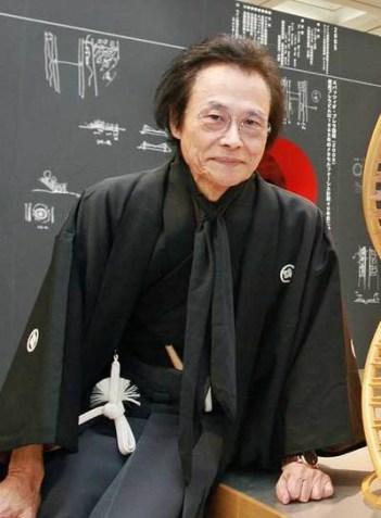 Kisho Kurokawa2