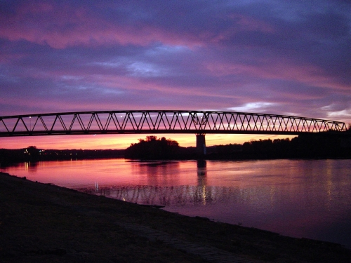 Ohio-River-bridge-d