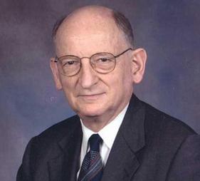 Отто Кернберг