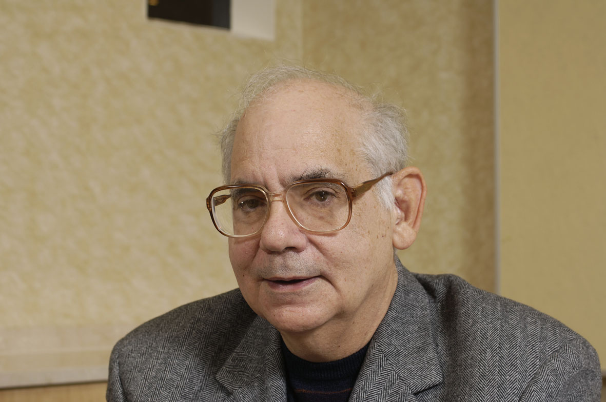 Стивен Райсс