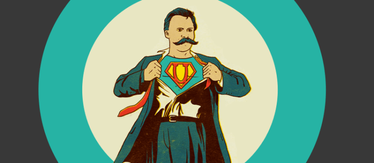 Майкл Зиммерман. Последний человек или сверхчеловек? Трансгуманистические интерпретации ницшеанской темы