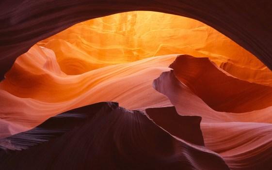 navajo0815-antelope_canyon