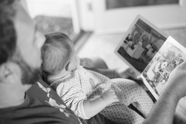 Stages of parenting developmental skills // Conscious Parenting: Developmental Tools and Levels. Kim Barta