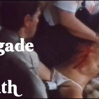 Brigade of Death (1985) watch UNCUT