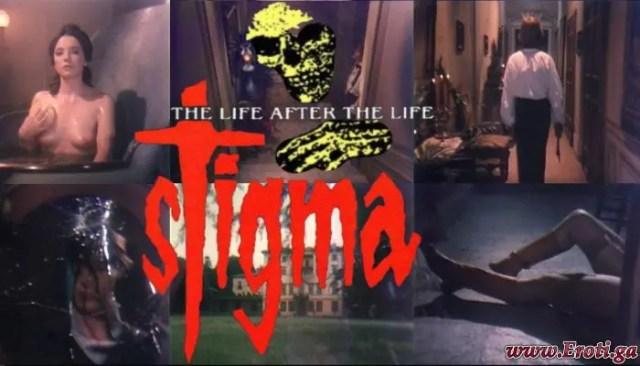 Stigma (1980) watch uncut