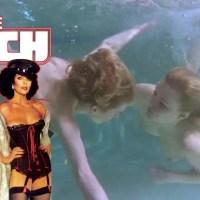 The Bitch (1979) watch uncut