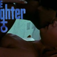 The Daughter I, a Woman Part III (1970) watch uncut