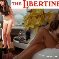 The Libertine (1968) watch uncut
