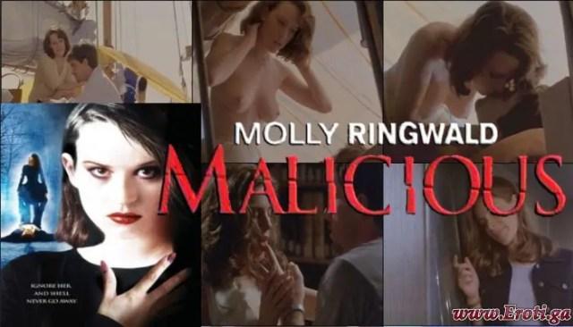 Malicious (1995) watch uncut