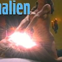 Femalien (1996) watch online