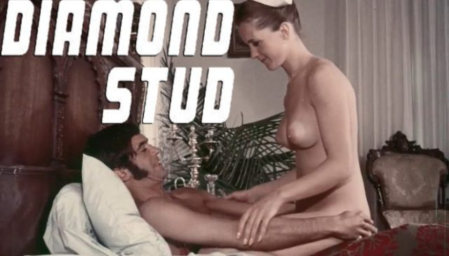 Diamond Stud (1970) watch online
