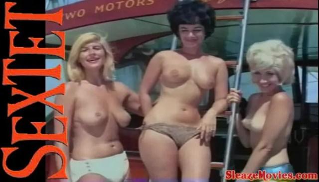 Sextet (1964) watch online