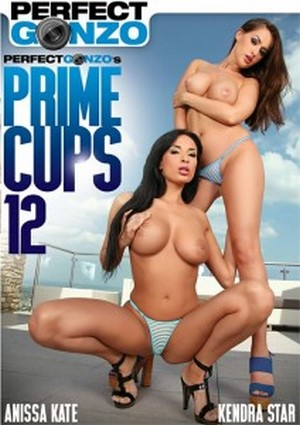 perfect-gonzos-prime-cups-12-2016