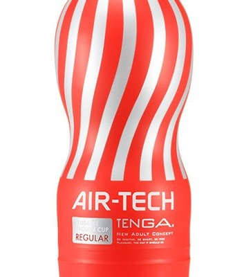 Air Tech Tenga