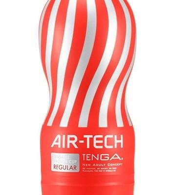 Air Tech Tenga
