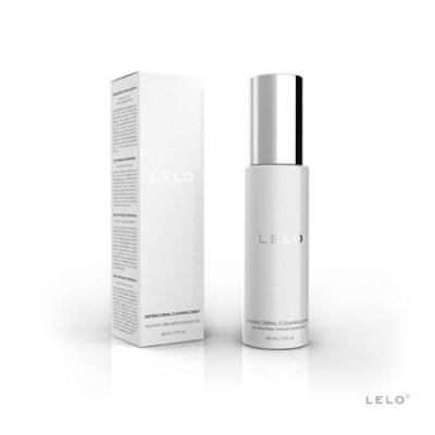 Spray de limpieza de alta calidad LELO