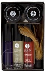 Secretos de Geisha Kit de viaje Shunga