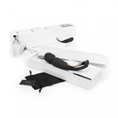 Smart Wand Mediano LELO