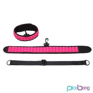 Collar PICOBONG