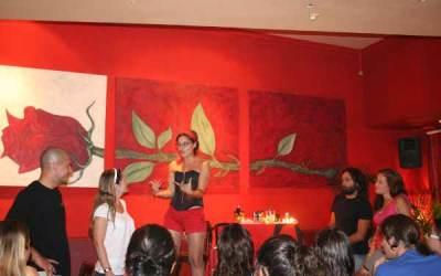 Despedidas de Soltera en Ibiza