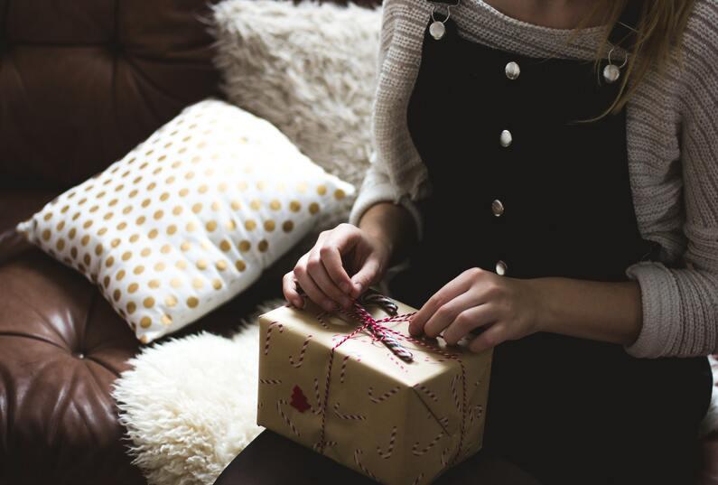 Juguetes por Navidad: el autorregalo perfecto