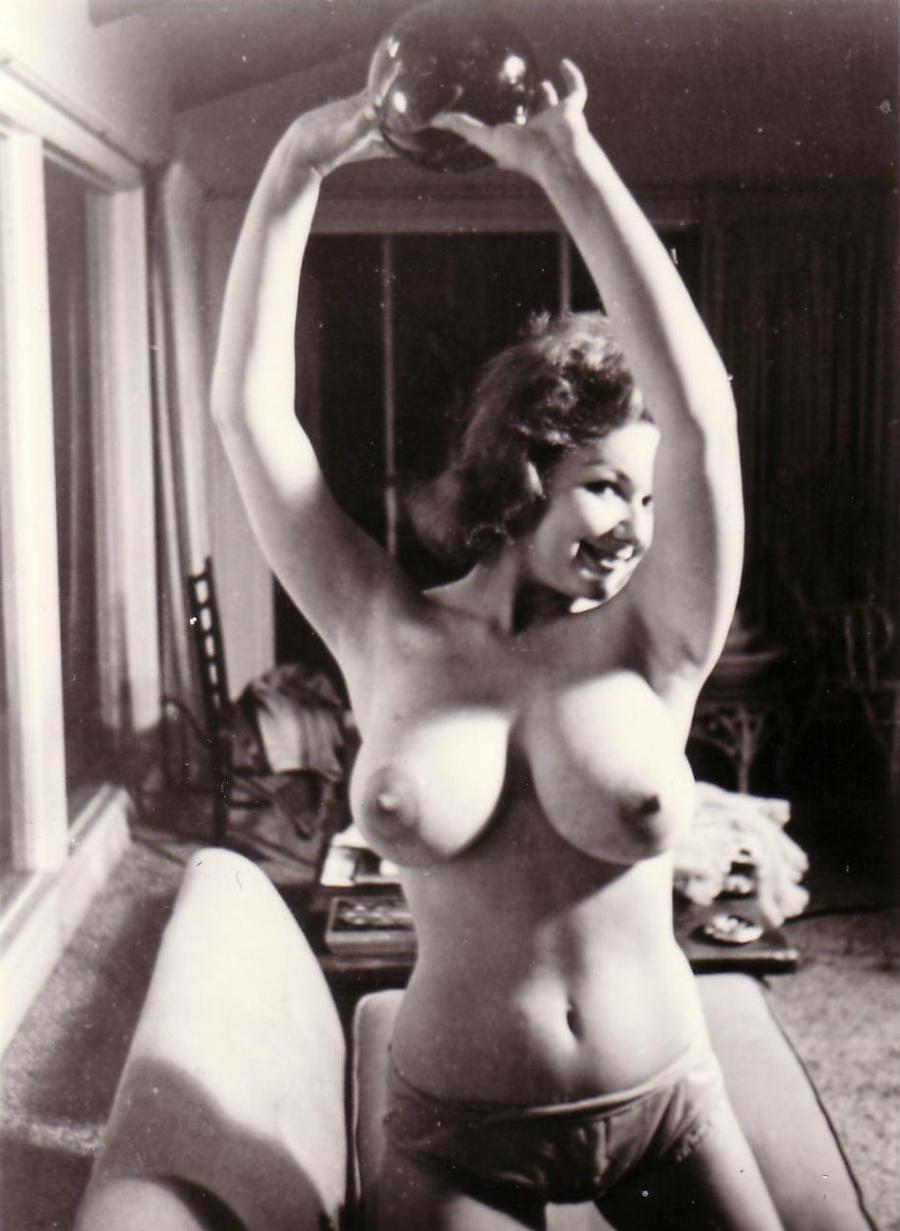 vintage enema erotica