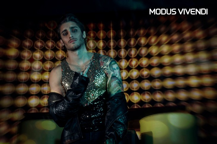 MV-Glamour Campaign-Lifestyle Photos With Logo (22)